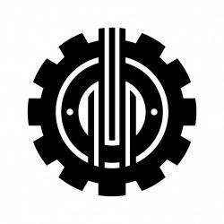 Heavy Machinery Records